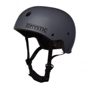 mk8-helmet-grey
