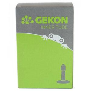 Камера GEKON 20″x1.75 SV