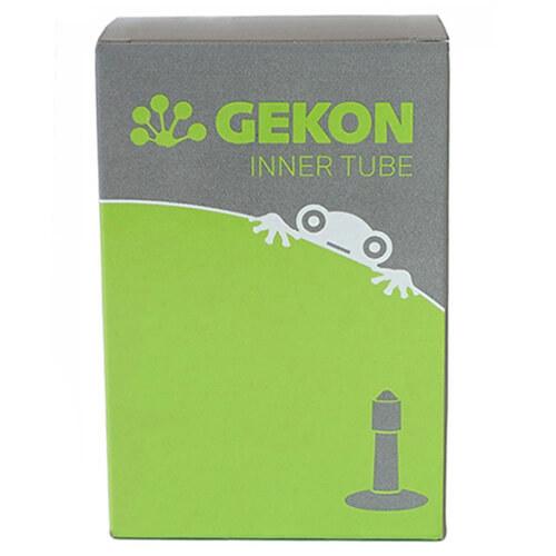 Камера GEKON 20x1.75 SV